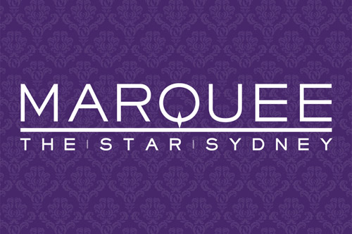 Marquee_logo_wallpaper3